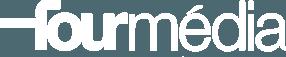 fourmedia-logo
